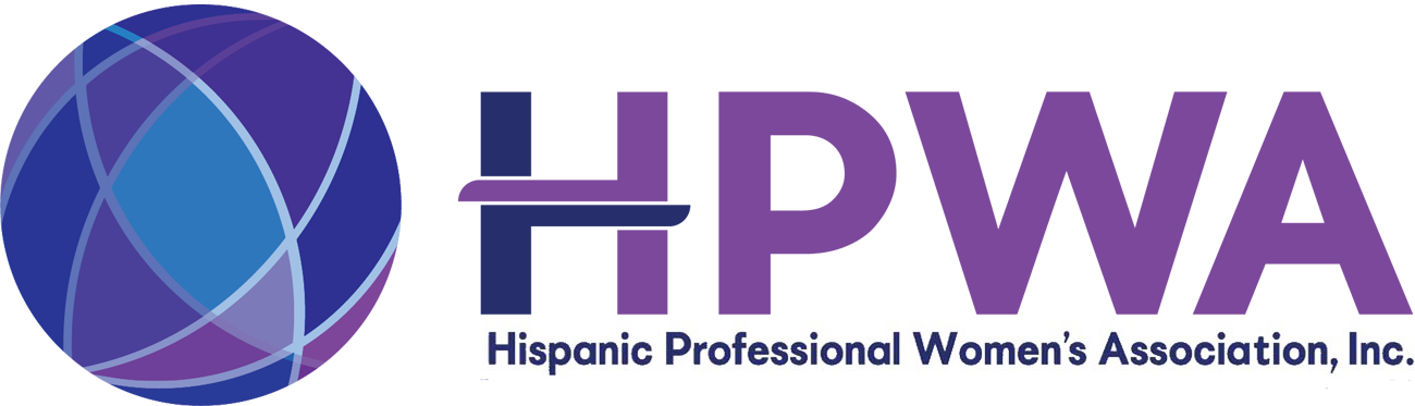 Hispanic Professional Women's Association - Tampa